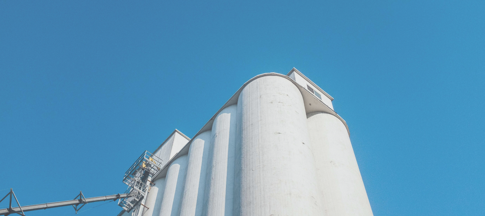 EE-MillDistrict-Silos