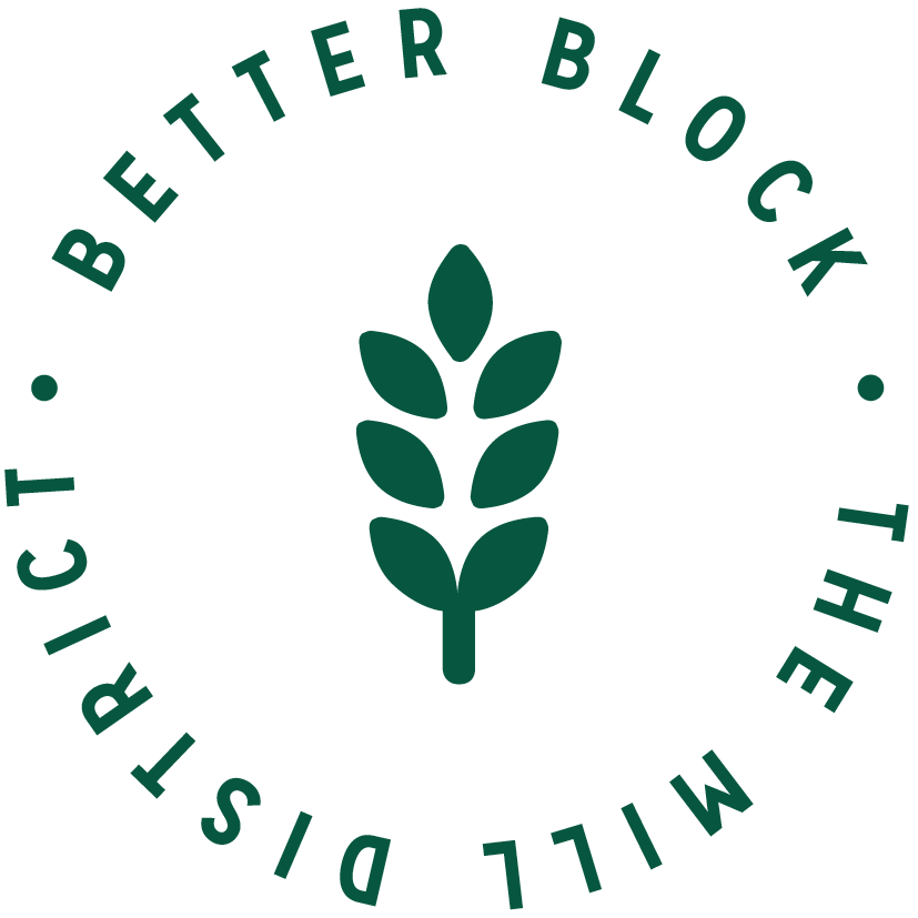 CK-BetterBlock-Identity-Green-07-01