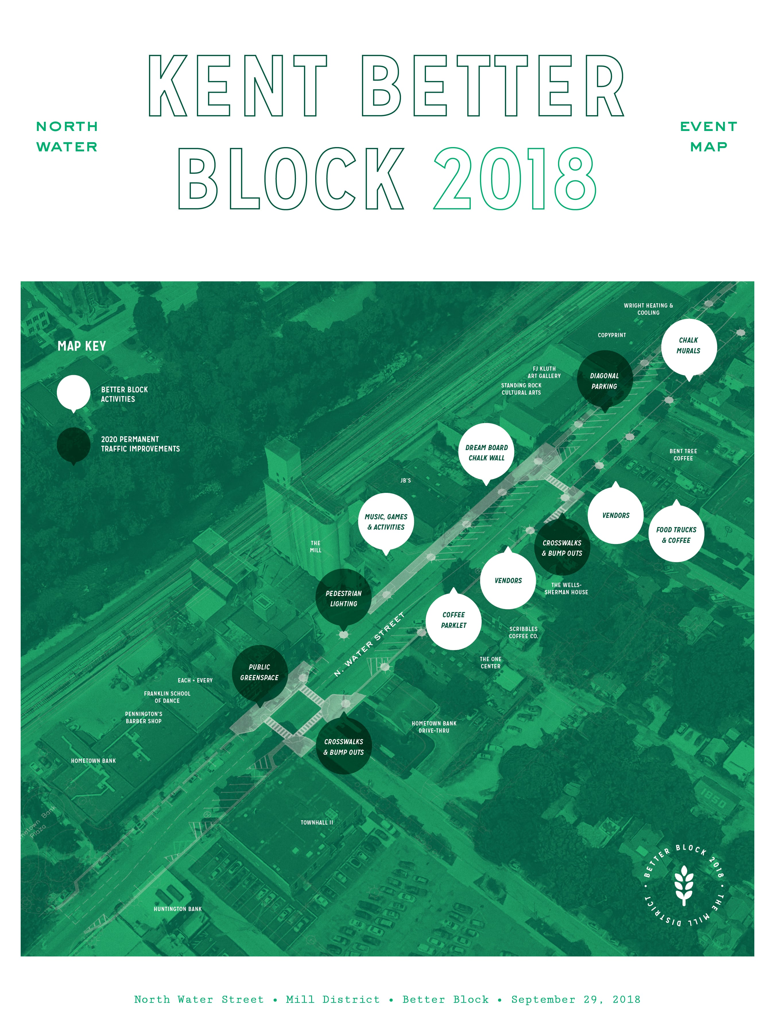 CK_MillDistrict-BetterBlockMap-v4.3_ForWebsite_Map