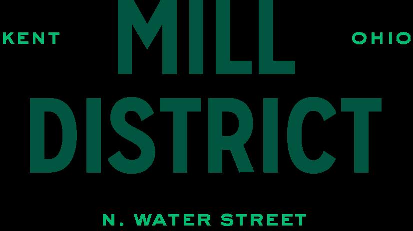 MillDistrict-LogoLockup
