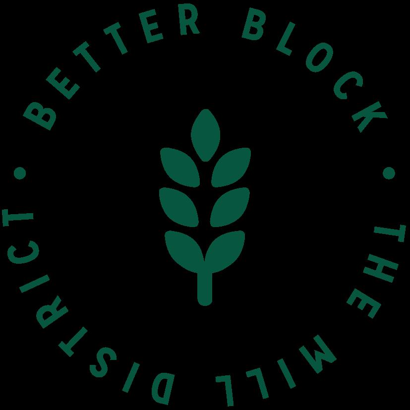 CK-BetterBlock-Identity-Green-07-01